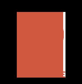 Bonne autonomie