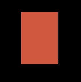 Lac et rivière