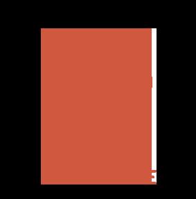 Moyenne autonomie