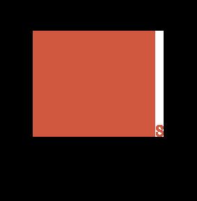 Découverte et multi activités