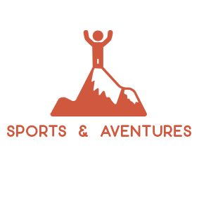 Sports et aventures